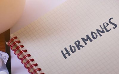 BioSignature: Are hormones the key to targeting belly fat?