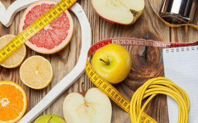 Why is it important to use the services of a nutritional therapist?