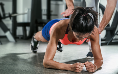 What is core strength and why is it so important?