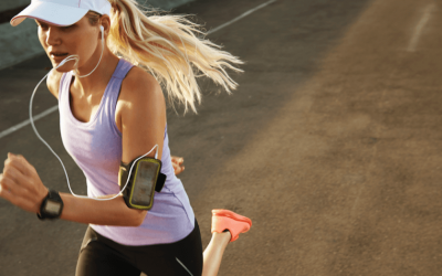 6 Tips for Keeping Your Fitness Routine During the Holidays