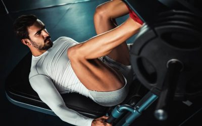 A quick, simple way to get more out of your cardio training