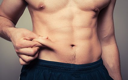 Why you're not losing bodyfat – Our 5 mins read!