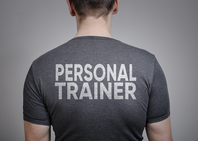 bodyscene personal online training to keep fit