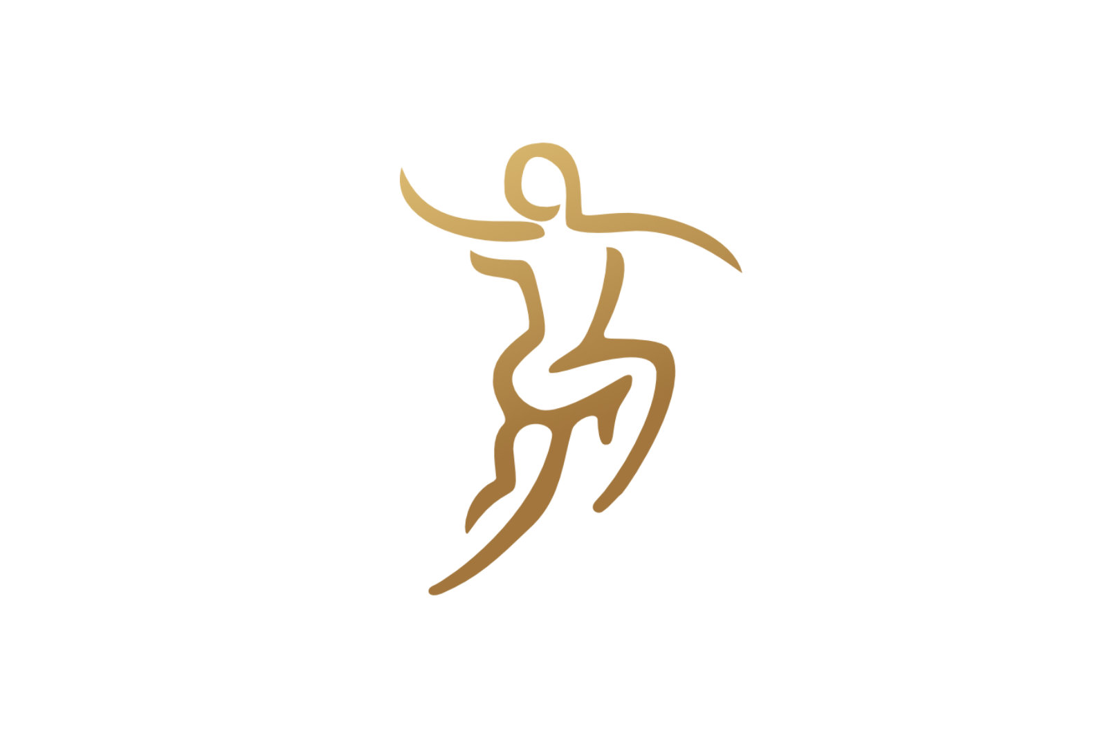 Need a online personal trainer in Dublin